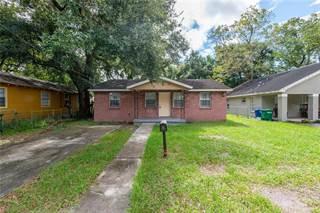 Single Family for rent in 2605 E 26TH AVENUE, Tampa, FL, 33605