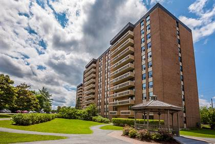 Apartment for rent in 6967 Bayers Road, Halifax, Nova Scotia, B3L 4P2
