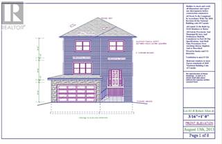 Single Family for sale in 2 Robert Allen Drive, Wedgewood, Nova Scotia, B3M4T5