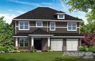 Residential for sale in 2808 Silver Hill Terrace, Gresham Park, GA, 30316