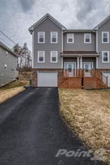 Residential Property for sale in 134 Darlington Drive, Middle Sackville, Nova Scotia