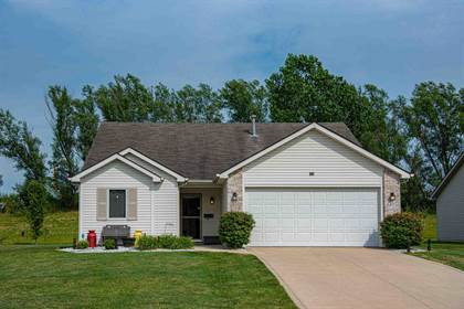 Residential for sale in 8334 Red Shank Lane, Fort Wayne, IN, 46825