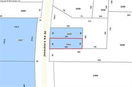 Lots And Land for sale in 3292 Jonesboro Road SE, Atlanta, GA, 30354