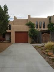 Townhouse for sale in 2738 La Bajada, Santa Fe, NM, 87505
