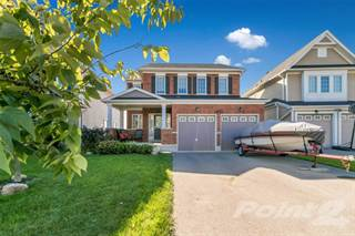 Oshawa Real Estate - Houses for Sale in Oshawa | Point2 Homes on