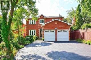 Single Family for sale in 1146 JONATHAN DR, Oakville, Ontario, L6J7J3