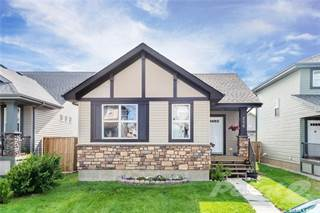Residential Property for sale in 206 Coad MANOR, Saskatoon, Saskatchewan