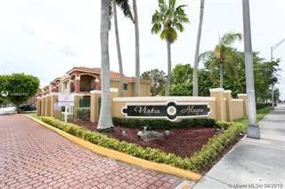 Condo for rent in 15501 SW 133rd Pl 802, Miami, FL, 33177