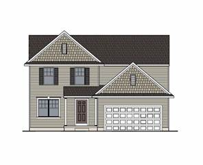 Single Family for sale in Town Commons Drive, Howell, MI, 48855