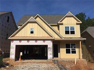 Single Family for sale in 1838 Sanford Drive NW, Atlanta, GA, 30318