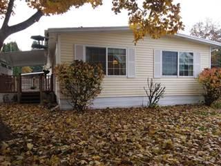 Residential Property for sale in 11787 N Alaska Loop, Hayden, ID, 83835