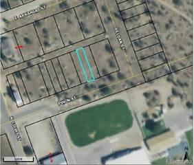 Land for sale in 566 Pinon Street, Buena Vista, CO, 81211