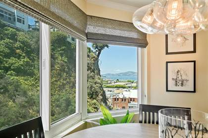 Residential Property for sale in 240 Lombard Street 833, San Francisco, CA, 94111