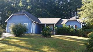 Single Family for sale in 5420 Forest Downs Circle, Atlanta, GA, 30349