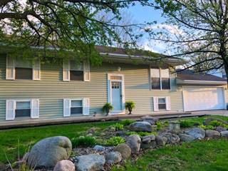 Single Family for sale in 2417 Maplewood Drive, Champaign, IL, 61821