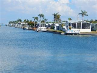 Residential Property for sale in 18675 US HIGHWAY 19 N 307, Clearwater, FL, 33764