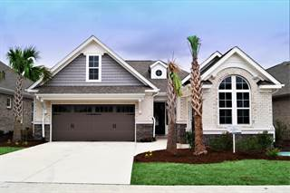 Single Family for sale in 9029 Mango Bay Court, Northwest Town, NC, 28451
