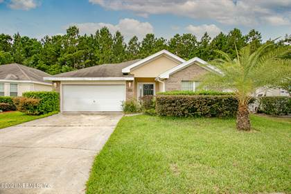 Residential Property for sale in 5896 ROUND TABLE RD, Jacksonville, FL, 32254