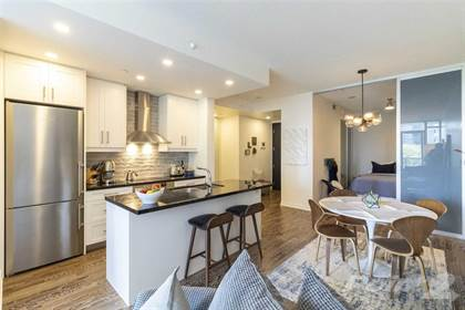 Residential Property for sale in 88 Park Lawn Rd, Toronto, Ontario