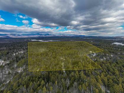 Lots And Land for sale in 316 Middle Road, Greater Center Sandwich, NH, 03259