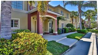 Townhouse for sale in 9455 Ivy Brook RUN 1008, Gateway, FL, 33913