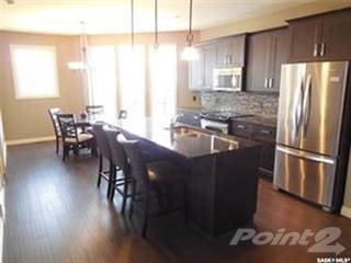 Condo for sale in 4891 Trinity LANE 311, Regina, Saskatchewan