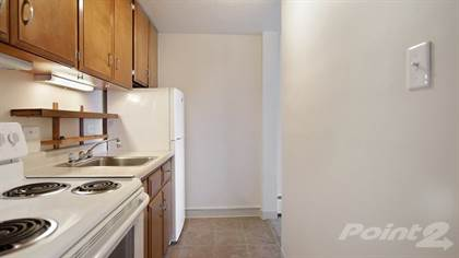 Apartment for rent in 1750 S. Federal Boulevard, Denver, CO, 80219