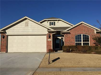 Residential Property for rent in 2605 NW 180th Route, Oklahoma City, OK, 73012