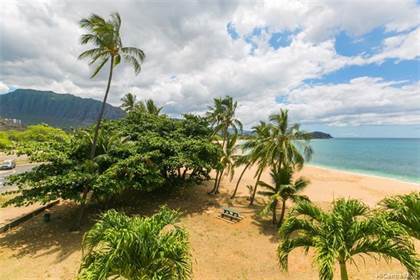 Residential Property for sale in 84-265 Farrington Highway 402, Waianae, HI, 96792