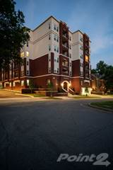 Apartment for rent in 511 Queens - 2 bedroom 2 bath, Charlotte, NC, 28207