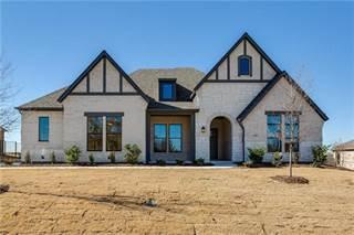Single Family for sale in 4509 Seney Drive, Rockwall, TX, 75087