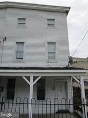 Apartment for rent in 6411 OLD YORK ROAD 2, Philadelphia, PA, 19126