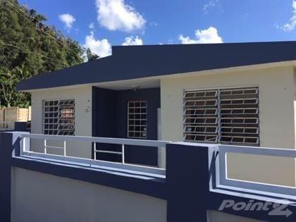 Residential for sale in Florida Bo Selgas, Florida, PR, 00650