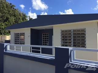 Residential Property for sale in Florida Bo Selgas, Florida, PR, 00650