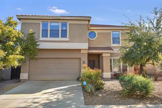 Single Family for sale in 8833 S 13TH Place, Phoenix, AZ, 85042