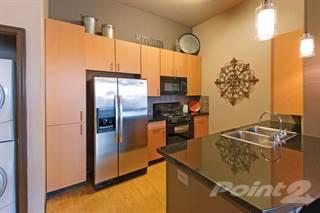 Apartment for rent in Foothills at Old Town Apartments - B4 (Manzanita), Temecula, CA, 92590