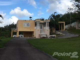 Residential Property for sale in Sector Piñas, Caguas, PR, 00725