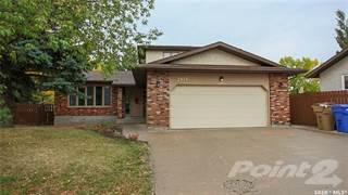 Residential Property for sale in 2914 Huget PLACE, Regina, Saskatchewan