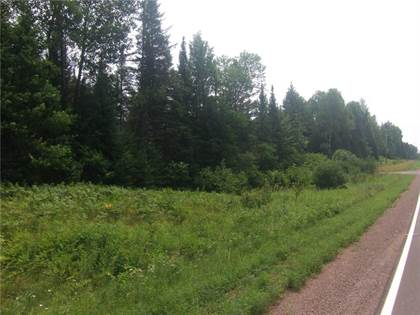 Lots And Land for sale in 40 A County Hwy N, Glidden, WI, 54527