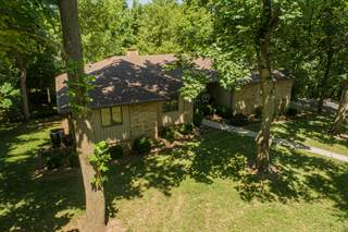 Single Family for sale in 4800 South Lafontaine Avenue, Springfield, MO, 65810