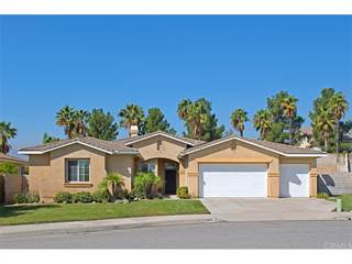 Single Family for sale in 6652 Windsong Court, San Bernardino, CA, 92407