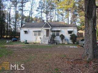 Single Family for sale in 5112 Central Drive, Stone Mountain, GA, 30083