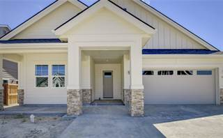 Single Family for sale in 4725 W Barnview Dr, Hidden Spring, ID, 83714