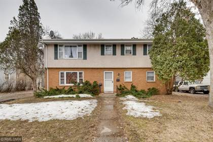 Multifamily for sale in 401 W 74th Street, Richfield, MN, 55423