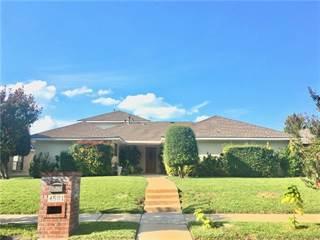 Single Family for sale in 4501 Atlanta Drive, Plano, TX, 75093
