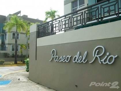 Condominium for sale in Paseo del Rio, Humacao, PR, 00791