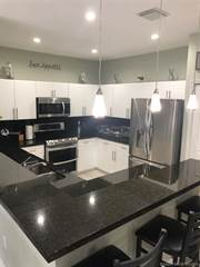 Townhouse for sale in 15424 SW 9th Way, Miami, FL, 33194