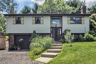 Single Family for sale in 122 Tuskan Lane, Greater Greensburg, PA, 15665