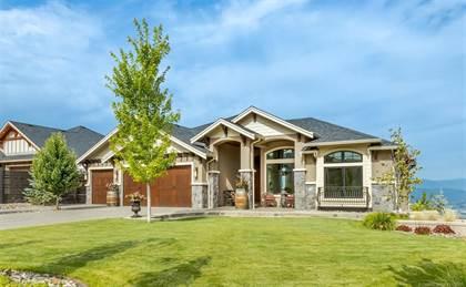 Single Family for sale in 1804 Birkdale Avenue,, Kelowna, British Columbia, V1P1R8