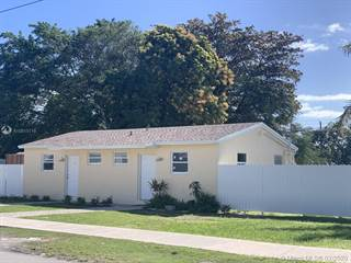 Duplex for rent in No address available 10298, Miami, FL, 33157